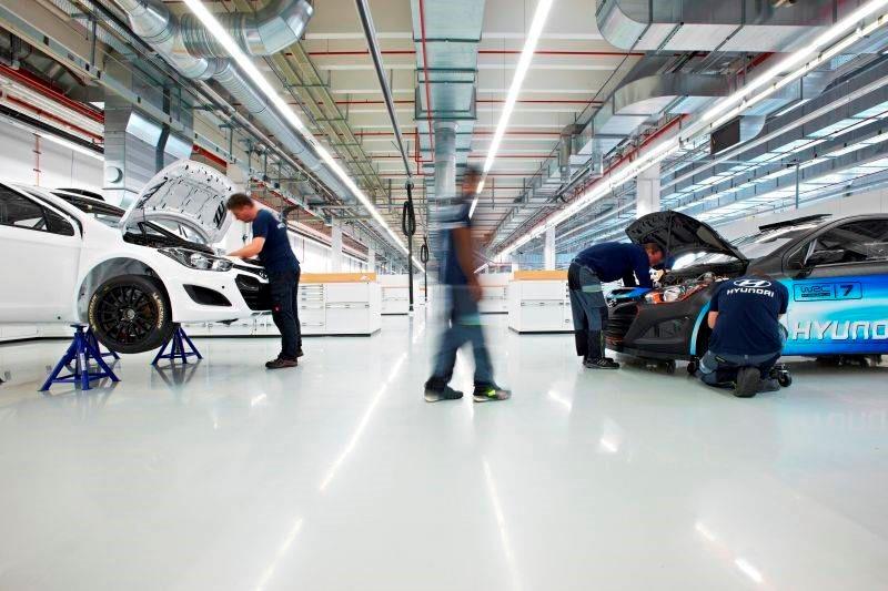 为建全球最大规模新濠天地工厂 印尼政府拟将为外国汽车制造商提供利好政策
