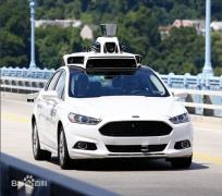 5G终端预计三季度出现 无人驾驶商用还要等