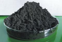 钴产量飙升 钴价跌至两年谷底