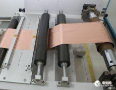 【铜箔周报】年产2万吨铜箔项目落户山东东营!超华科技今年将增约8000吨高精度电子铜箔产能