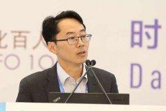 刘斌:2019年新能源汽车达标还得看自主品牌