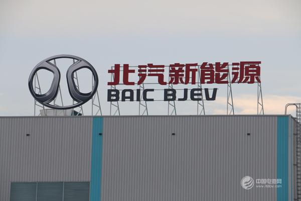 全球电动汽车销量突破200万辆 中国撑起半边天