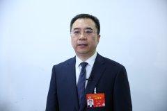 邹磊:将氢能纳入国家能源体系 创新驱动氢燃料新濠天地新技术