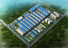 中船重工718所投32亿扩产新材料 2020年产能预计达2万吨