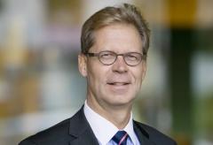 芬兰车企Valmet投建电池厂 宁德时代是第三大股东