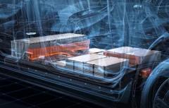 远景CEO张雷:深耕动力电池行业 推动制定安全标准
