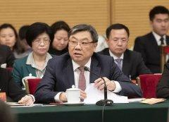 陈虹:建议尽快制定2020年后的新能源汽车支持政策