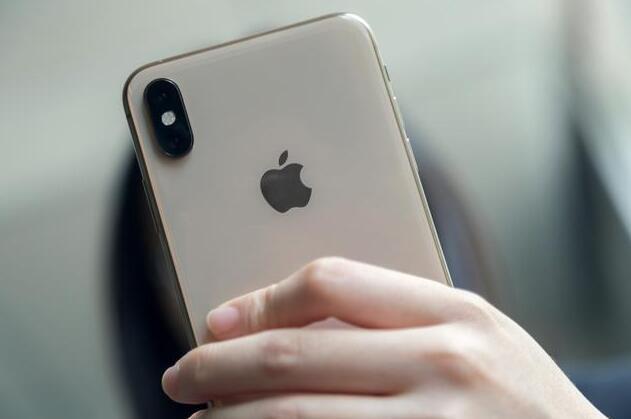降价成刺激销量唯一办法 iPhone再三下调中国市场价格