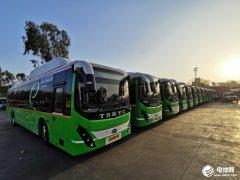 中国车市春天在哪里?新能源汽车消费或提前放量
