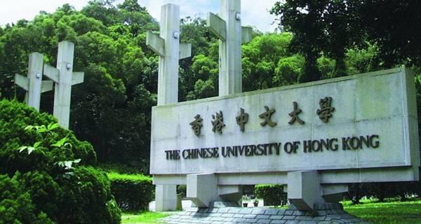 香港中文大学研发出钾联苯复合氧电池  可高达3000次循环
