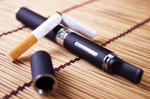 深交所对亿纬锂能下发问询函 要求说明参股麦克韦尔及电子烟相关产品情况