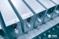退役锂电池派上新用场 电池全生命周期可溯源