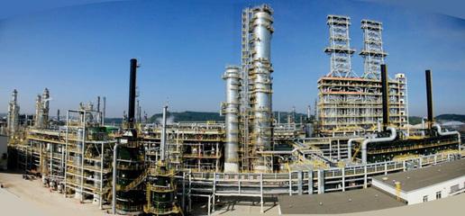 美锦能源2018年净利17.97亿元 布局氢能领域全产业链
