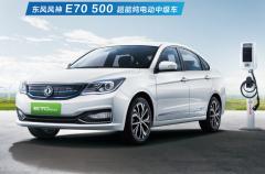 东风汽车2018年营收营收144.2亿元 新能源汽车销售3.2万辆