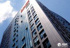 欣旺达子公司成雷诺日产供应商 一季度净利预计超1.21亿元