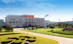 40.62亿元!华友钴业拟购巴莫科技100%股权与华友衢州15.68%股权