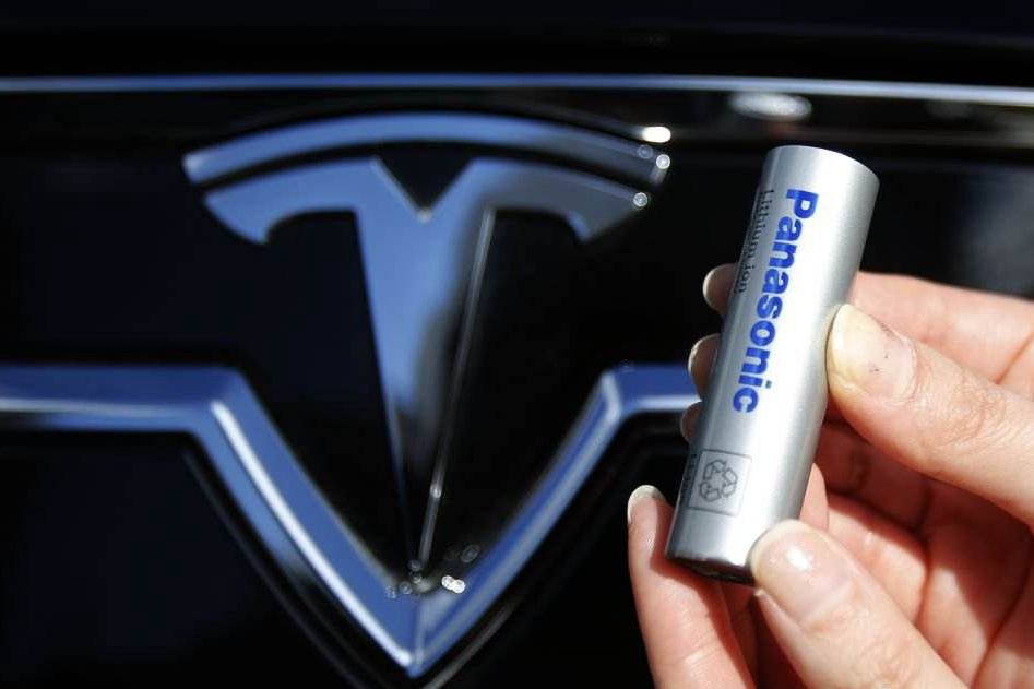 特斯拉与松下纷争内幕:松下担心独家电池供应商地位不保