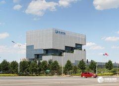 沧州明珠年产5000万㎡干法锂电隔膜项目投产 总投资7991万元