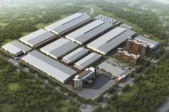 6.17亿美元!上海恩捷再获LG化学湿法锂电隔膜大单