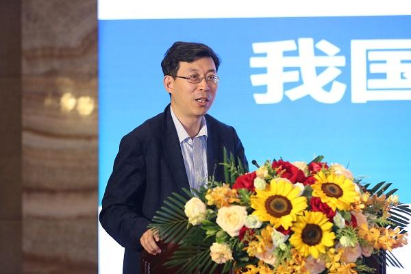 张永伟:新能源汽车行业正处于无补贴的真空带时期