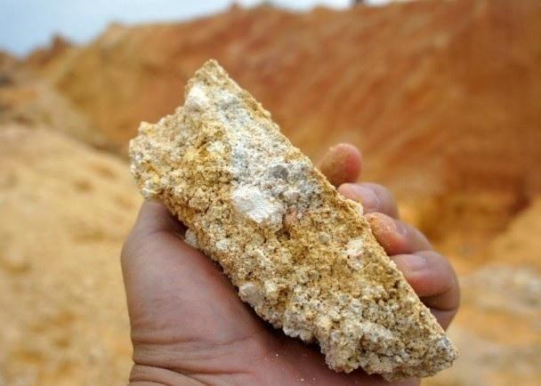 世界第一生产大国  稀土元素战略价值和重要意义将更凸显