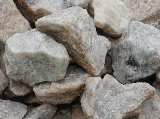 需求上涨但供应过剩 4月智利锂矿出口价格跌至17个月低点