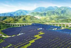 清洁能源动力强劲:装机规模扩大 消纳形势向好