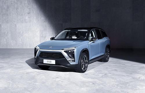 从产品阵容看中国电动汽车企业后补贴时代的应对策略
