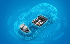 动力电池需求缩量 钴锂行情持续疲弱