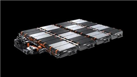 """被迫进入""""811时代""""的动力电池 安全性将走向何方?"""