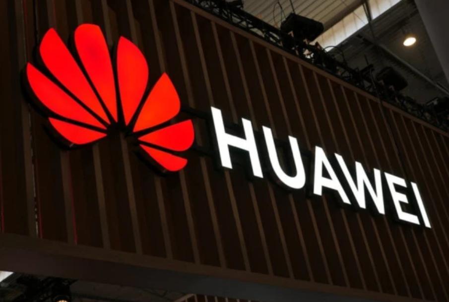 中国高端智能手机市场报告:华为首超苹果 iPhone风光不再