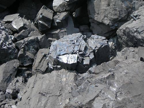 IGO旗下Nova矿2019财年镍产量30708吨 钴产量1090吨