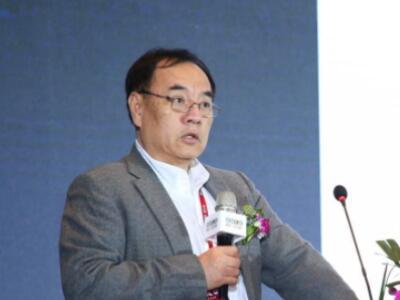 北京大学教授其鲁:新能源车自燃到底原因何在?