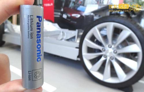 特斯拉秘密研发动力电池 松下的联姻又将何去何从