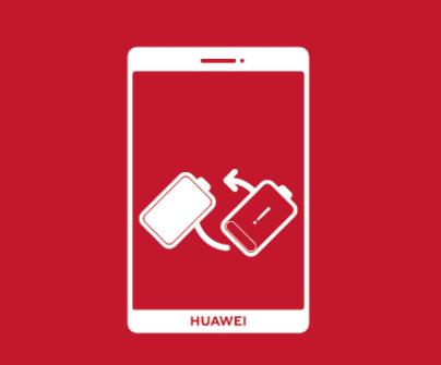 上半年国内手机市场出货1.86亿部 4G向5G过渡期正式开启