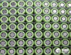1-5月我国生产锂离子电池50.4亿只 原电池及原电池组180.3亿只