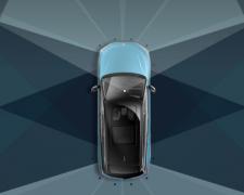 【一周项目动态】杉杉科技包头基地本月将投产!中材科技/爱驰汽车大手笔增资扩产