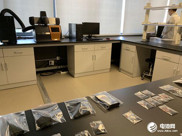 【一周项目动态】石大胜华拟7.16亿投建2大电池材料项目!格林美签下30万吨三元前驱体3年长单