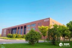 国轩高科中报动力锂电池营收32.79亿 年产4GWh三元电池产线逐步投产