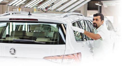 7月销量降至谷底 全行业裁员33万人 电动汽车能否挽救印度汽车业