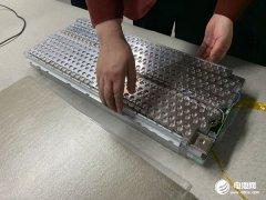 工信部:车企已建动力电池回收服务网点4145个 将协调电池拆卸等国标发布进程