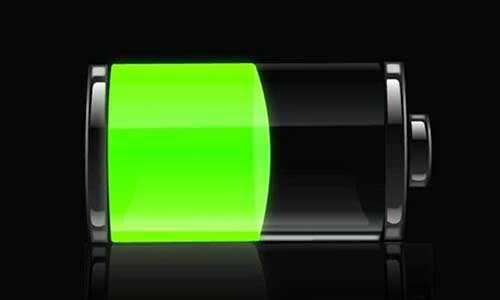 下一代固态锂电池研究取得重大突破 解决了电极-电解质接触问题