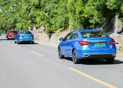 奇瑞与斯图歌特拟投5亿欧元设合资公司 投产电动轻型商用车