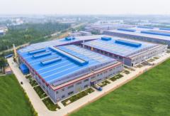圣阳股份中报新能源及应急储能用电池营收5.1亿 终止收购新能同心100%股权
