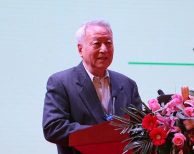 王秉刚:电池再利用大有可为 纯内燃机汽车将在2035年谢幕