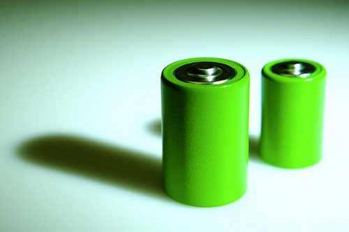 澳日将联手在5年内向市场推出高能固态锂电池