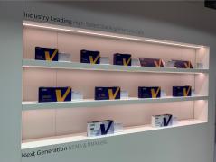 确保动力电池全球领先地位 中国正成为世界电动汽车主要研发国家