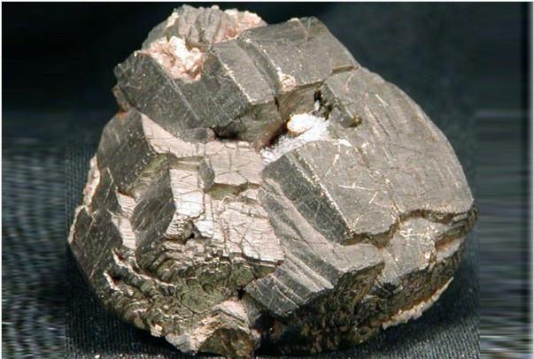 菲律宾镍矿商渴望稳定矿业政策 抓住印尼禁矿契机