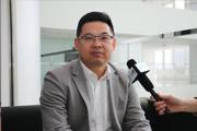 杨红新:突破叠片工艺效率瓶颈 打造车规级安全动力电池