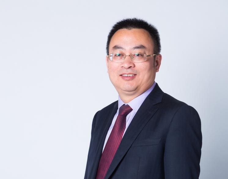 王正伟:28年深耕电化学领域 打造全球动力锂电池一流品牌